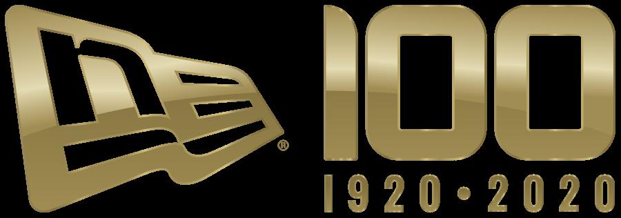 New Era Cap | 100th Anniversary